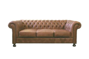 Chesterfield Sofy i Fotele